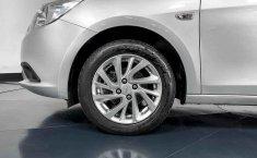 Chevrolet Aveo 2019 en buena condicción-6
