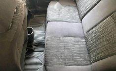 Se vende urgemente Ford EcoSport 2008 en Tlaquepaque-1
