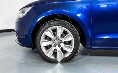 29009 - Audi A1 2014 Con Garantía Mt-4