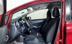 46595 - Nissan Note 2015 Con Garantía At-4