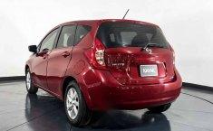 46595 - Nissan Note 2015 Con Garantía At-3