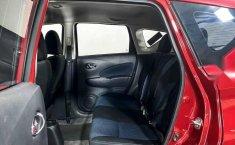 46595 - Nissan Note 2015 Con Garantía At-2