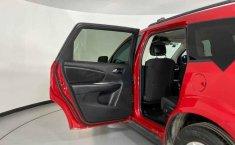 47872 - Dodge Journey 2016 Con Garantía At-10