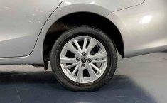 Toyota Yaris 2018 barato en Cuauhtémoc-3
