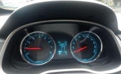 Venta de Chevrolet Aveo LS 2019 usado Manual a un precio de 169900 en Benito Juárez-2