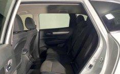 46874 - Renault Koleos 2018 Con Garantía At-2