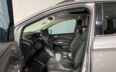 47882 - Ford Escape 2014 Con Garantía At-3