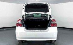 Se vende urgemente Chevrolet Aveo 2019 en Cuauhtémoc-5