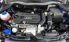 29009 - Audi A1 2014 Con Garantía Mt-2