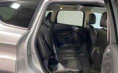 47882 - Ford Escape 2014 Con Garantía At-1