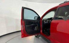 47872 - Dodge Journey 2016 Con Garantía At-1