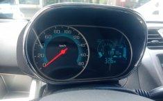 Venta de Chevrolet Beat LTZ 2018 usado Manual a un precio de 154900 en Benito Juárez-0