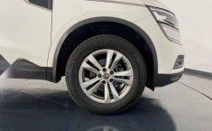 46874 - Renault Koleos 2018 Con Garantía At-0