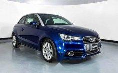 29009 - Audi A1 2014 Con Garantía Mt-0