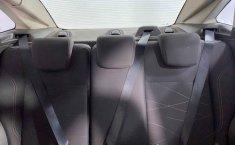 Auto Ford Fiesta 2018 de único dueño en buen estado-1