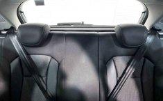 Se pone en venta Audi A1 2016-25