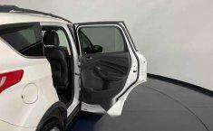 47637 - Ford Escape 2013 Con Garantía At-19