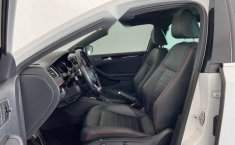 46862 - Volkswagen Jetta A6 2017 Con Garantía At-18