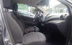 Venta de Chevrolet Beat LTZ 2018 usado Manual a un precio de 154900 en Benito Juárez-27