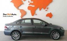 Se vende urgemente Volkswagen Vento Highline 2020 en Boca del Río-12