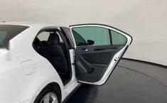 46862 - Volkswagen Jetta A6 2017 Con Garantía At-16