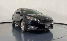 Ford Focus S 2015 barato en Cuauhtémoc-21
