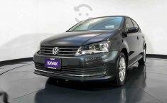 34382 - Volkswagen Vento 2017 Con Garantía At-17