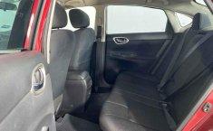 Se vende urgemente Nissan Sentra 2015 en Cuauhtémoc-16