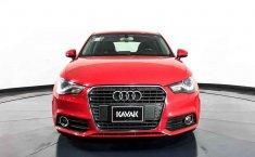 Se pone en venta Audi A1 2016-23