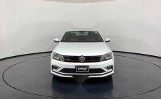 46862 - Volkswagen Jetta A6 2017 Con Garantía At-15