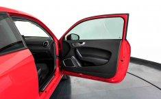 Se pone en venta Audi A1 2016-22