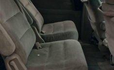 Honda Odyssey 2000 usado en Tláhuac-8