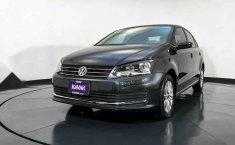 34382 - Volkswagen Vento 2017 Con Garantía At-16