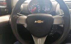 Chevrolet Beat 2019 1.2 Sedán NB LT Mt-19