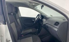 Volkswagen Vento 2016 impecable en Cuauhtémoc-27