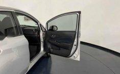 47590 - Nissan Note 2014 Con Garantía At-15