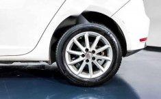 41657 - Seat Ibiza 2013 Con Garantía Mt-16