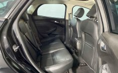 Ford Focus S 2015 barato en Cuauhtémoc-19