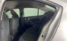 Auto Chevrolet Aveo 2019 de único dueño en buen estado-21