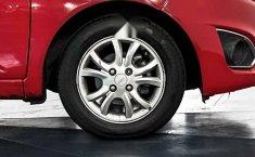 37265 - Chevrolet Spark 2017 Con Garantía Mt-16