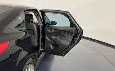 Ford Focus S 2015 barato en Cuauhtémoc-18