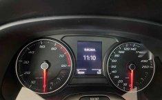 Seat Leon 2019 5p FR L4/1.4/T Aut-8