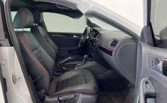 46862 - Volkswagen Jetta A6 2017 Con Garantía At-11