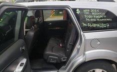 Pongo a la venta cuanto antes posible un Dodge Journey en excelente condicción-11