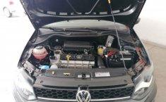 Se vende urgemente Volkswagen Vento Highline 2020 en Boca del Río-8