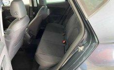 Seat Leon 2019 5p FR L4/1.4/T Aut-7