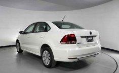 Volkswagen Vento 2016 impecable en Cuauhtémoc-26