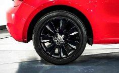 Se pone en venta Audi A1 2016-20