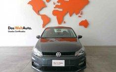 Se vende urgemente Volkswagen Vento Highline 2020 en Boca del Río-7