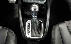 Se pone en venta Audi A1 2016-19